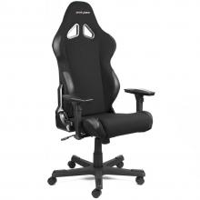 Геймерское кресло DXRACER OH/RW01/N
