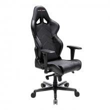 Геймерское кресло DXRACER OH/RV131/N