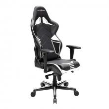 Геймерское кресло DXRACER OH/RV131/NW