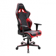 Геймерское кресло DXRACER OH/RV131/NR
