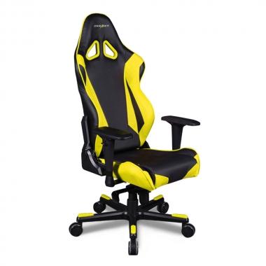 Геймерское кресло DXRACER OH/RJ001/NY в Краснодаре