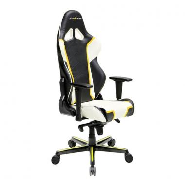 Геймерское кресло DXRACER OH/RH110/NWY в Краснодаре