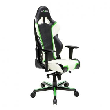 Геймерское кресло DXRACER OH/RH110/NWE в Краснодаре