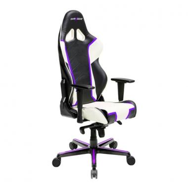 Геймерское кресло DXRACER OH/RH110/NWV в Краснодаре