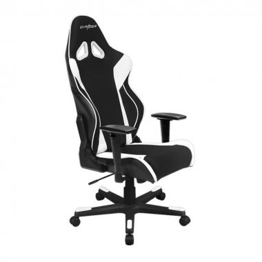 Геймерское кресло DXRACER OH/RW106/NW в Краснодаре