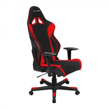Геймерское кресло DXRACER OH/RW106/NR в Краснодаре