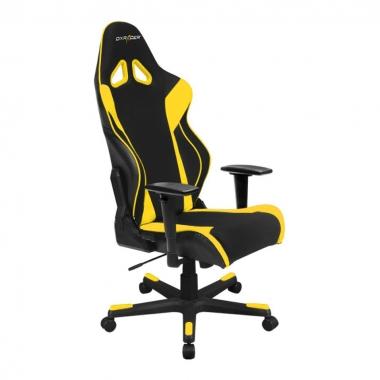 Геймерское кресло DXRACER OH/RW106/NY в Краснодаре