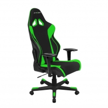Геймерское кресло DXRACER OH/RW106/NE