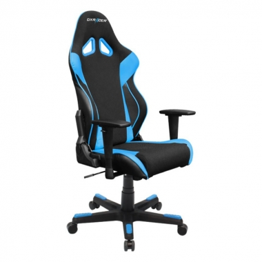 Геймерское кресло DXRACER OH/RW106/NB в Краснодаре