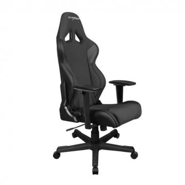 Геймерское кресло DXRACER OH/RW106/N в Краснодаре