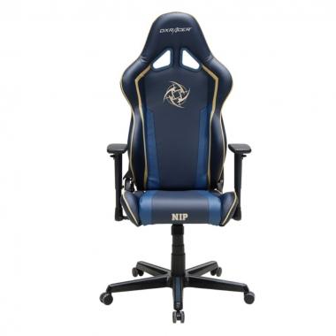 Геймерское кресло DXRACER OH/RZ74/BBA в Краснодаре