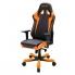 Геймерское кресло DXRACER OH/SJ00/NO в Краснодаре