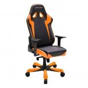 Геймерское кресло DXRACER OH/SJ00/NO
