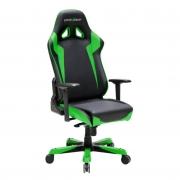 Геймерское кресло DXRACER OH/SJ00/NE