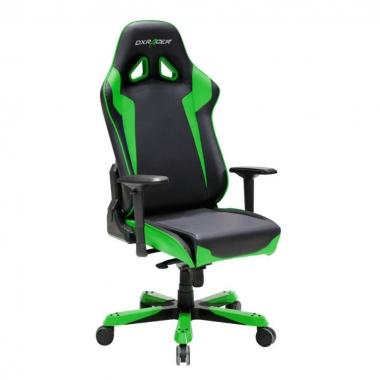 Геймерское кресло DXRACER OH/SJ00/NE в Краснодаре