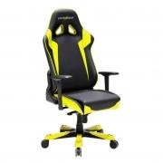 Геймерское кресло DXRACER OH/SJ00/NY