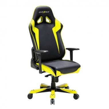 Геймерское кресло DXRACER OH/SJ00/NY в Краснодаре