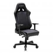 Геймерское кресло DXRACER OH/SJ00/N