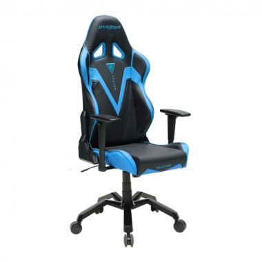 Геймерское кресло DXRACER OH/VB03/NB в Краснодаре