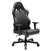 Геймерское кресло DXRACER OH/TS29/N