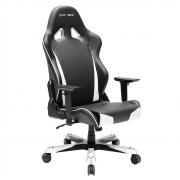 Геймерское кресло DXRACER OH/TS29/NW