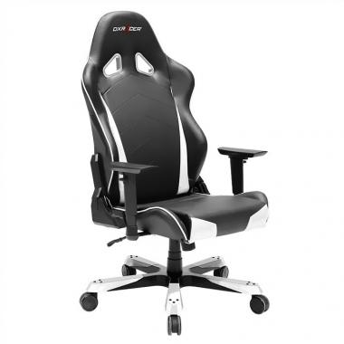 Геймерское кресло DXRACER OH/TS29/NW в Краснодаре