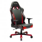 Геймерское кресло DXRACER OH/TS29/NR