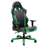 Геймерское кресло DXRACER OH/TS29/NE