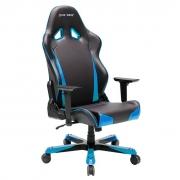 Геймерское кресло DXRACER OH/TS29/NB