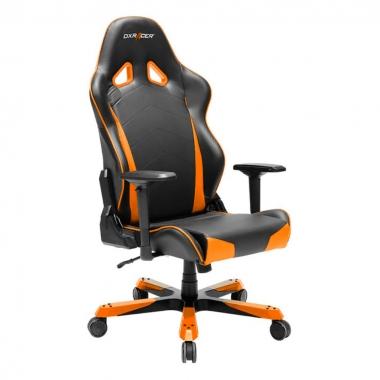 Геймерское кресло DXRACER OH/TS29/NO в Краснодаре