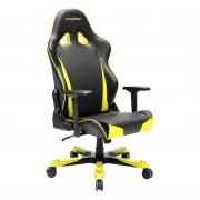 Геймерское кресло DXRACER OH/TS29/NY