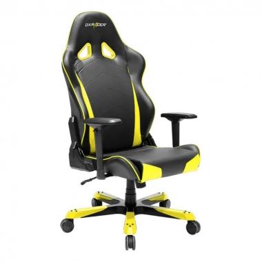 Геймерское кресло DXRACER OH/TS29/NY в Краснодаре