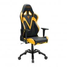 Геймерское кресло DXRACER OH/VB03/NA