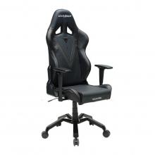 Геймерское кресло DXRACER OH/VB03/N