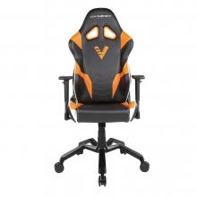 Геймерское кресло DXRACER OH/VB15/NOW