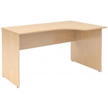 Стол письменный Simple SE-1400 (L/R)