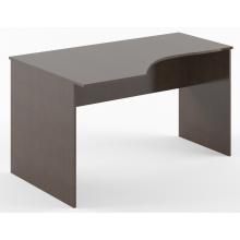 Стол офисный Simple SE-1600 (L/R)