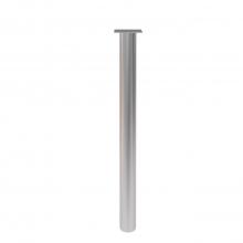 Металлическая опора для приставок BT-710.2