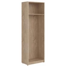 Корпус гардероба SRW 60-1