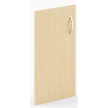 Дверь накладная для гардероба SD-2S (L/R)