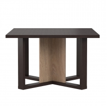 Стол для заседаний ACT 1212