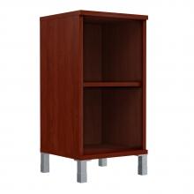 Каркас шкафа колонки низкого 411.1