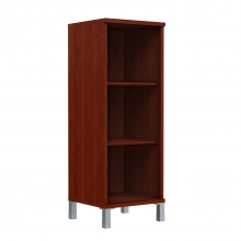 Каркас шкафа колонки среднего 421.1(L/R)
