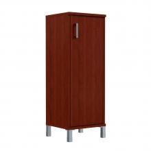 Шкаф колонка средняя с глухой дверью 421.6(L/R)