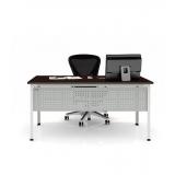 Мебель для персонала серии ДК