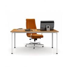 Стол офисный П1 1400х800