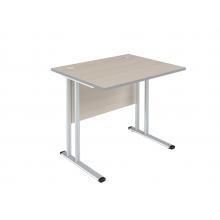 Стол прямой СП-1М Комбинированный