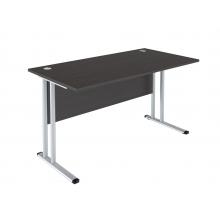 Стол прямой СП-3М Комбинированный