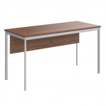 Стол прямой СП-3.1SD
