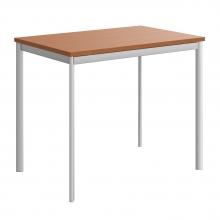 Стол прямой СП-1.1S